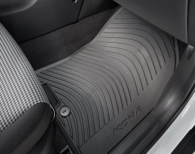 hyundai-kona-rubber-floor-mats-v001.original.jpg