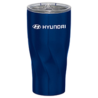 Hyundai Travel Coffee Mug